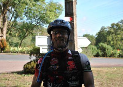 La Rando des Accro 2013
