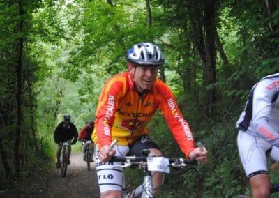 Les Mines d'Orne 2011