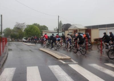Les Mines d'Orne 2012