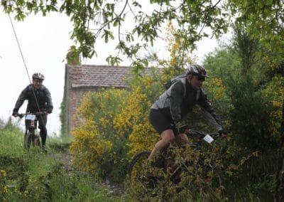 Les Mines d'Orne 2013