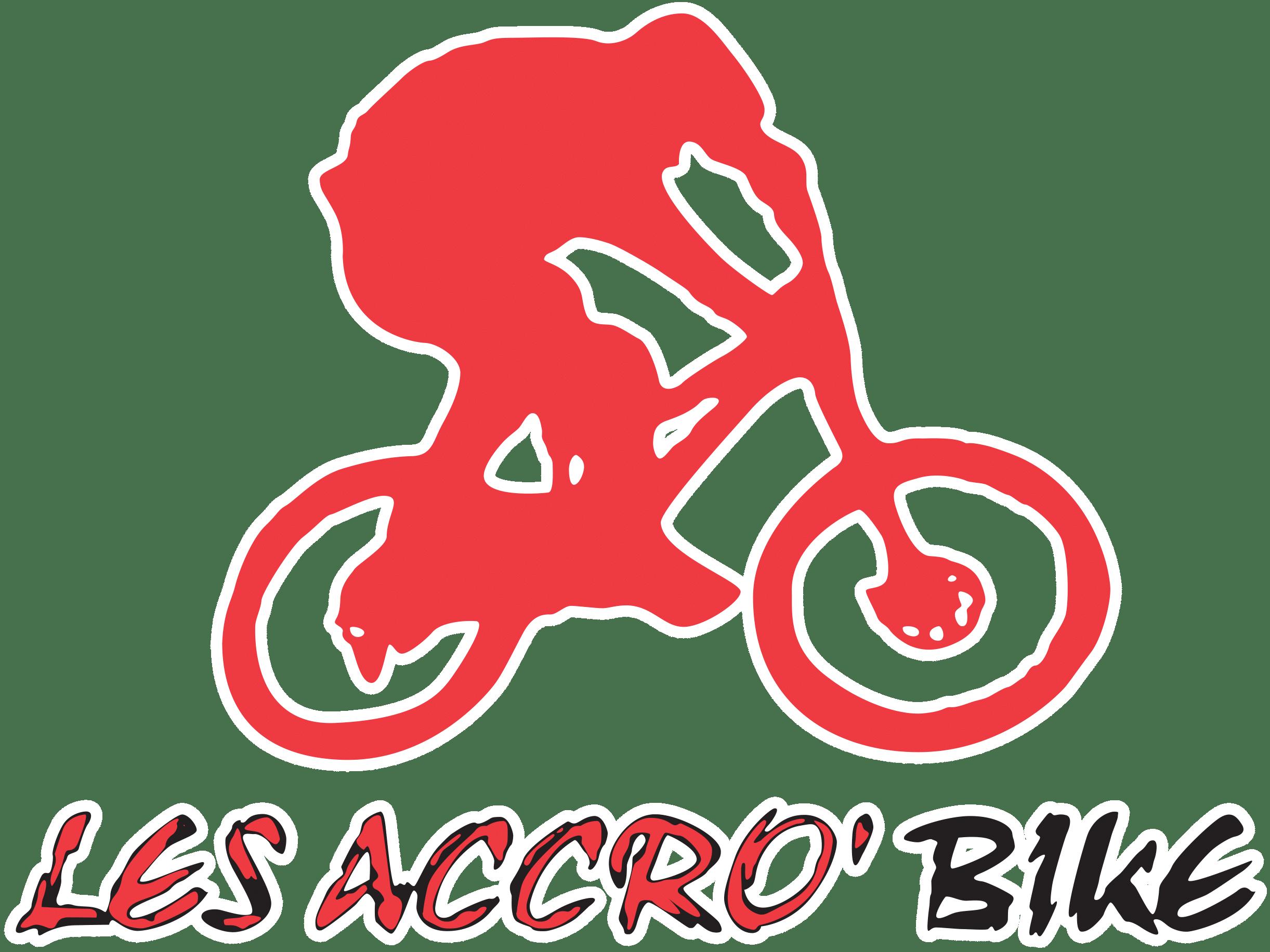 Les Accro Bike - Calvados