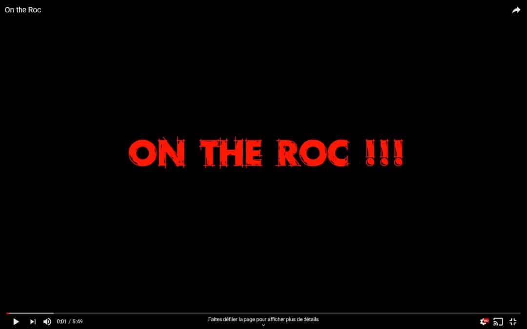 On the Roc 2018