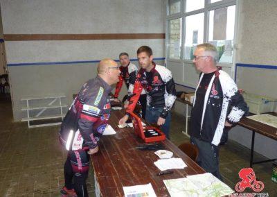 2019-05-19 06-59-24-club-accro-bike001