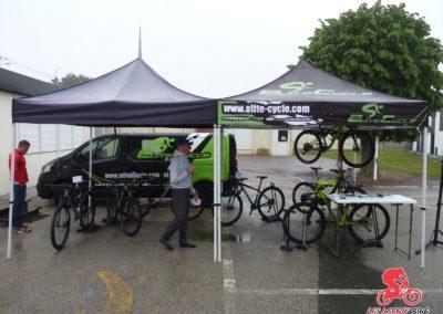 2019-05-19 07-01-20-club-accro-bike007