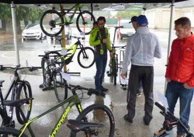 2019-05-19 07-01-41-club-accro-bike008