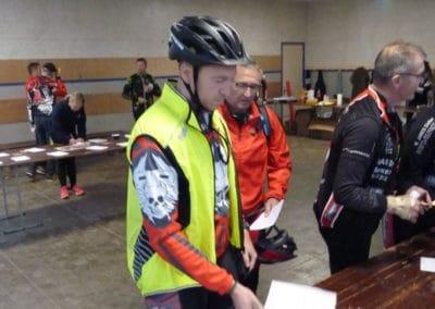 2019-05-19 07-09-33-club-accro-bike015