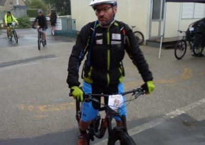 2019-05-19 07-14-43-club-accro-bike021