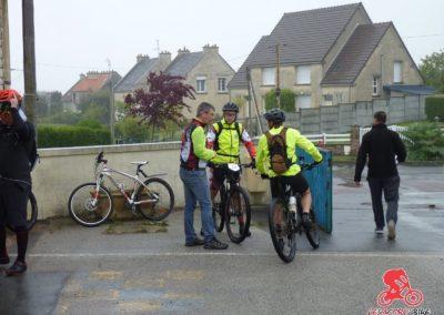 2019-05-19 07-16-13-club-accro-bike022