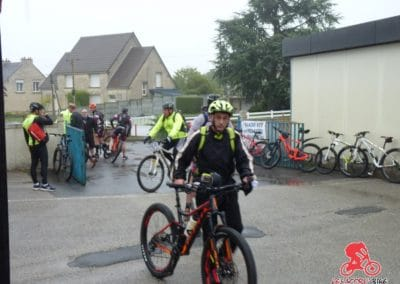 2019-05-19 07-18-27-club-accro-bike025
