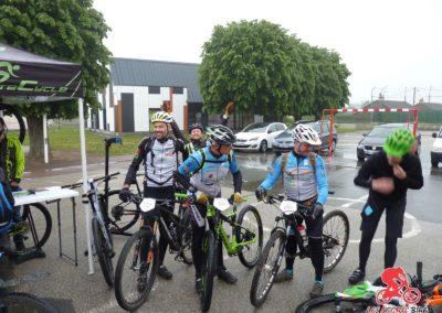 2019-05-19 07-19-07-club-accro-bike026