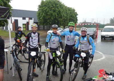 2019-05-19 07-19-24-club-accro-bike027