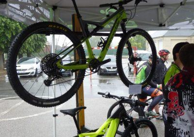 2019-05-19 07-20-50-club-accro-bike029