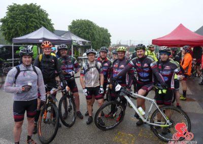 2019-05-19 07-23-13-club-accro-bike030