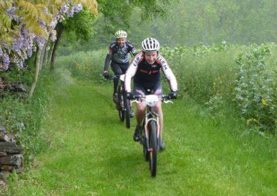 2019-05-19 08-52-00-club-accro-bike032