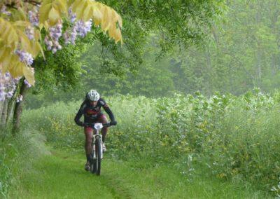 2019-05-19 08-55-47-club-accro-bike033