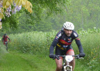 2019-05-19 08-55-50-club-accro-bike035