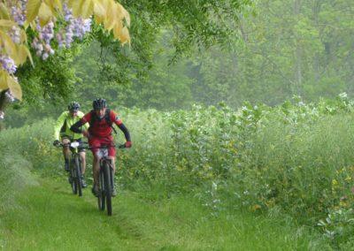2019-05-19 08-55-54-club-accro-bike036