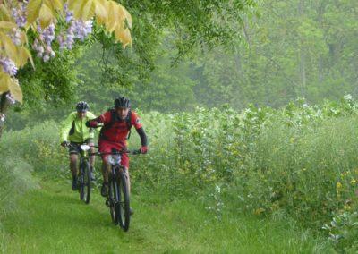 2019-05-19 08-55-54-club-accro-bike037