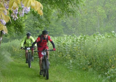 2019-05-19 08-55-55-club-accro-bike038