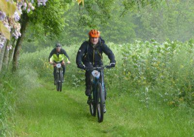 2019-05-19 08-56-43-club-accro-bike041
