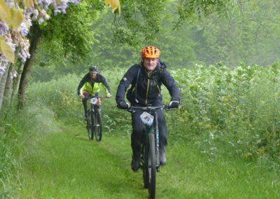 2019-05-19 08-56-43-club-accro-bike042