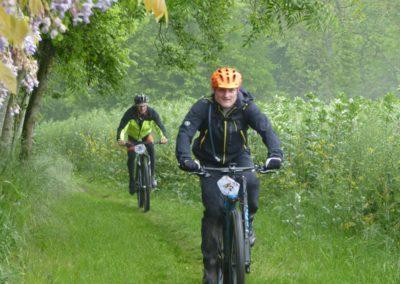 2019-05-19 08-56-44-club-accro-bike043