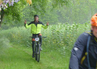 2019-05-19 08-56-46-club-accro-bike044