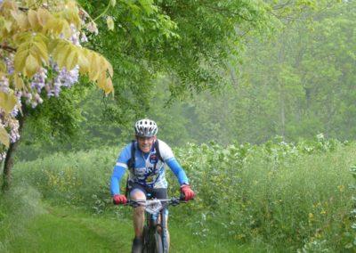 2019-05-19 08-59-53-club-accro-bike046