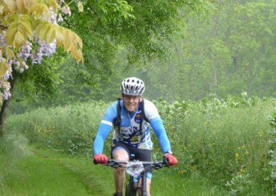 2019-05-19 08-59-54-club-accro-bike047