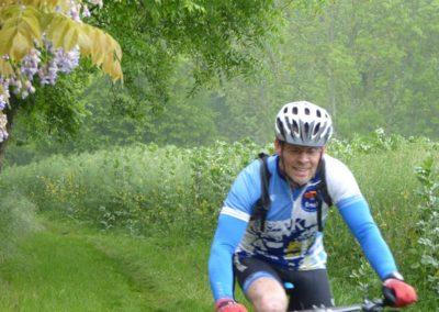 2019-05-19 08-59-54-club-accro-bike048