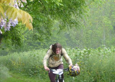 2019-05-19 09-02-31-club-accro-bike050