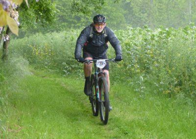 2019-05-19 09-03-19-club-accro-bike052