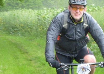 2019-05-19 09-03-21-club-accro-bike053