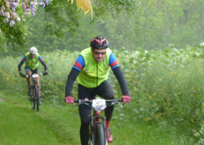 2019-05-19 09-04-50-club-accro-bike054