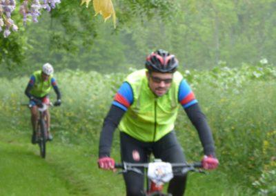 2019-05-19 09-04-50-club-accro-bike055