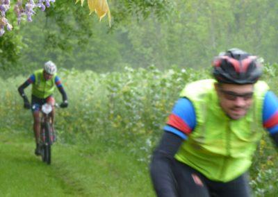 2019-05-19 09-04-51-club-accro-bike056