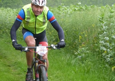 2019-05-19 09-04-53-club-accro-bike057