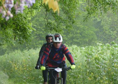 2019-05-19 09-07-07-club-accro-bike059