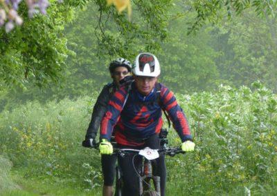 2019-05-19 09-07-08-club-accro-bike060