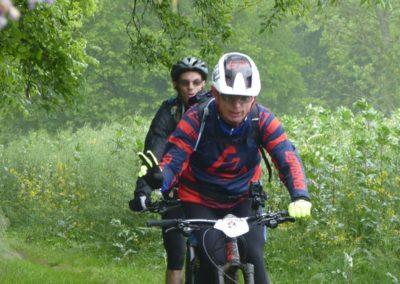 2019-05-19 09-07-09-club-accro-bike061