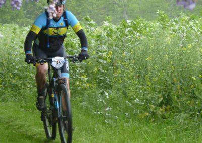 2019-05-19 09-08-47-club-accro-bike063