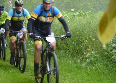 2019-05-19 09-08-56-club-accro-bike065