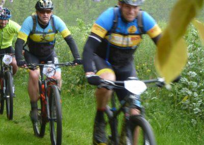 2019-05-19 09-08-57-club-accro-bike066
