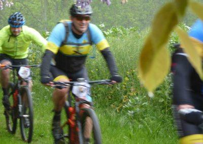 2019-05-19 09-08-57-club-accro-bike067