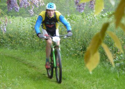 2019-05-19 09-10-44-club-accro-bike068