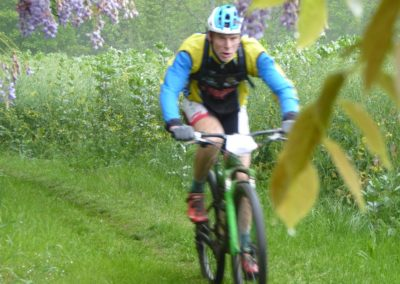 2019-05-19 09-10-44-club-accro-bike069