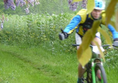 2019-05-19 09-10-45-club-accro-bike070