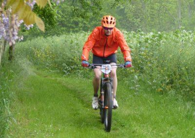 2019-05-19 09-15-35-club-accro-bike073