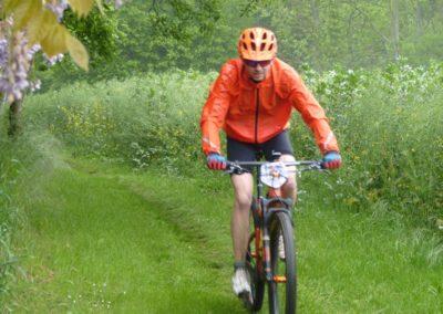 2019-05-19 09-15-36-club-accro-bike074