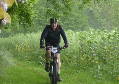2019-05-19 09-19-44-club-accro-bike075